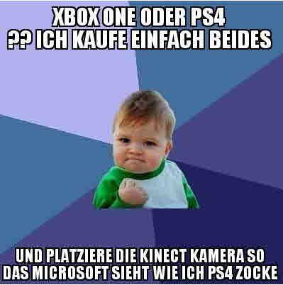 xboxoderPS4.JPG