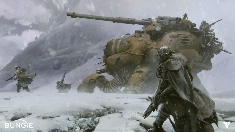 destiny-snow-tank.jpg