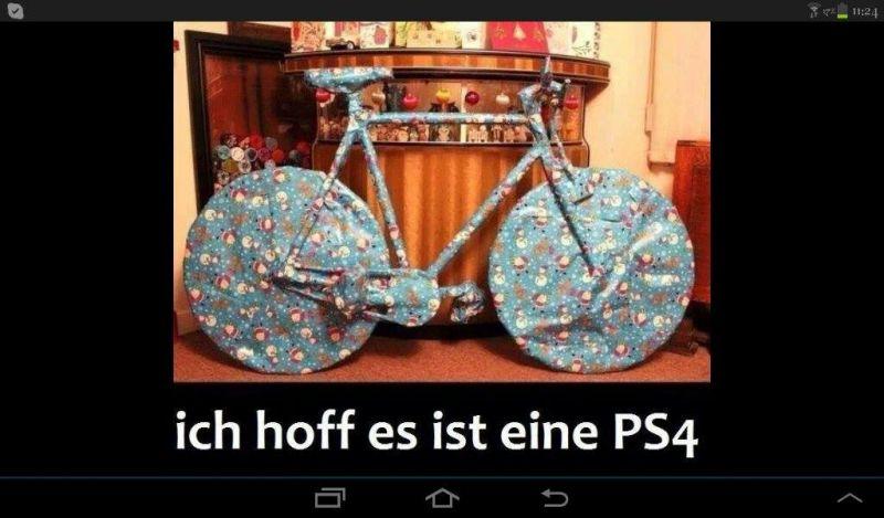 Bike_2015-12-25.jpg