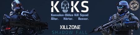 KillzoneShadowFall_neu_2_450px.jpg