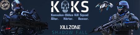 KillzoneShadowFall_neu_3_450px.jpg