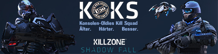 KillzoneShadowFall_neu_4_450px.jpg
