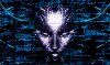 DIVA-888s Avatar